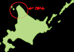 map-hokkaido_douhoku