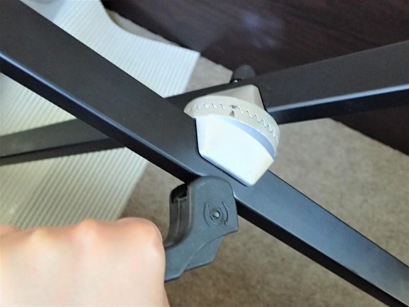 table_pole_06