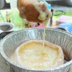 00_cheese_fondue_top