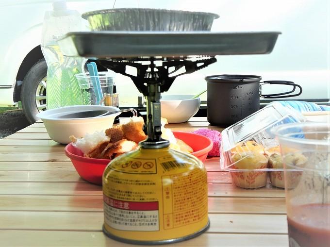 01_cheese_fondue