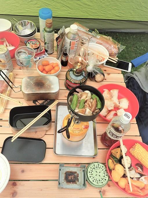 05_dinner