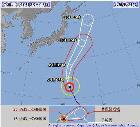 津軽海峡 北海道 太平洋 フェリー 台風 車中泊 車中泊 最安 津軽海峡