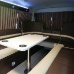 lino premium suite