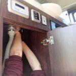 caravan_pump _00